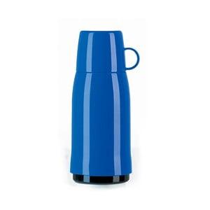 Termoska s hrnčekom Rocket Blue, 500 ml