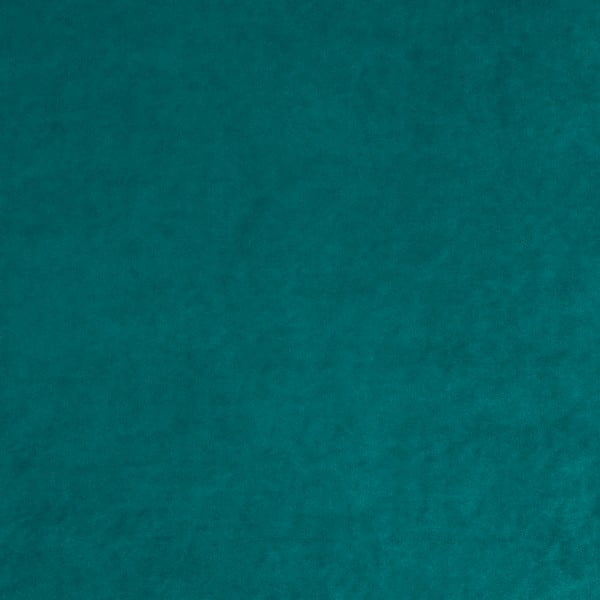 Vankúš 366 Concept Velvet Turquoise