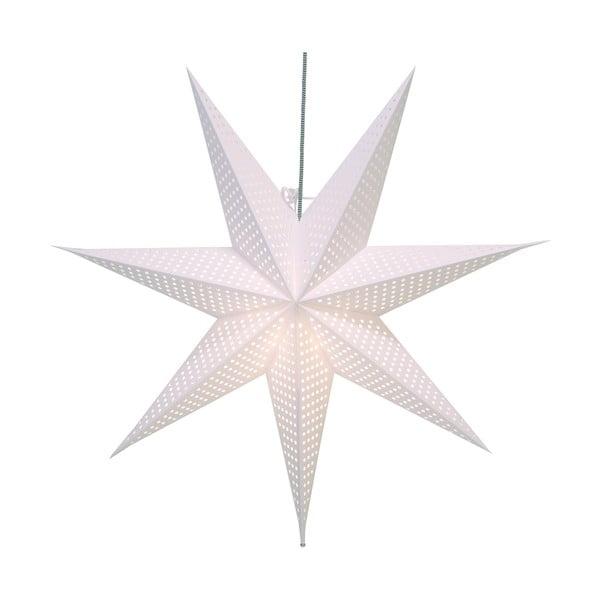 Svietiaca hviezda Natale