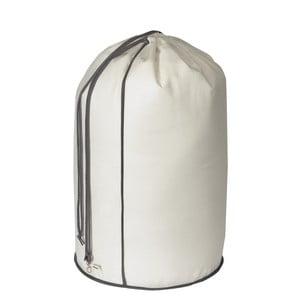 Vak na bielizeň Compactor Laundry Bag
