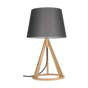 Stolová lampa BRITOP Lighting Konan
