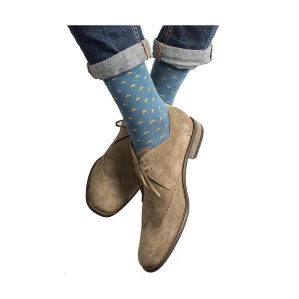 Ponožky Funky Steps Deanne, univerzálna veľkosť