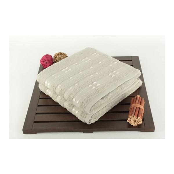 Set 2 uterákov Patlac Mint, 50x90 cm