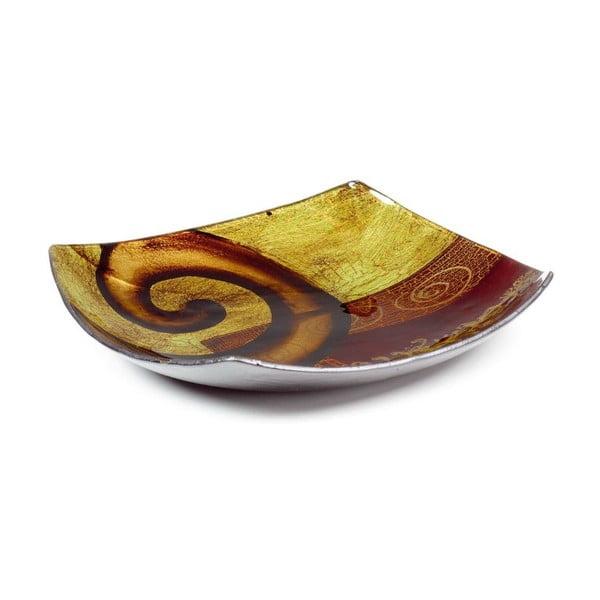 Dekoratívna miska Moycor Arizona Round