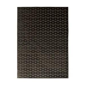 Tmavosivý koberec Universal Soho, 140x200cm
