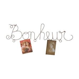 Stojan na fotky Antic Line Bonheur