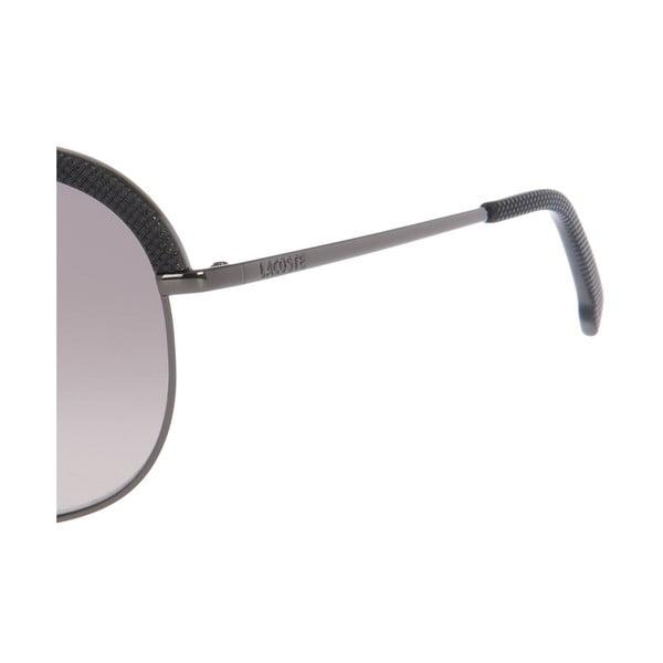 Dámske slnečné okuliare Lacoste L126 Black