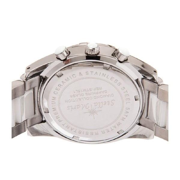 Dámské hodinky Stella Maris STM15L1