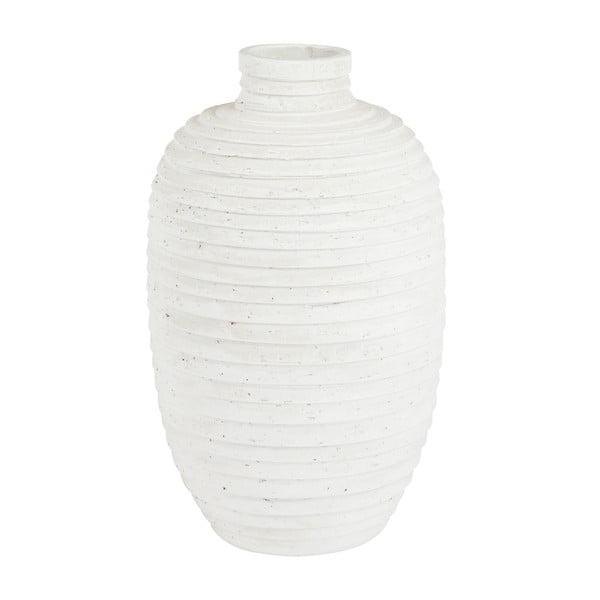 Váza Deco Terra, 30x30x54 cm