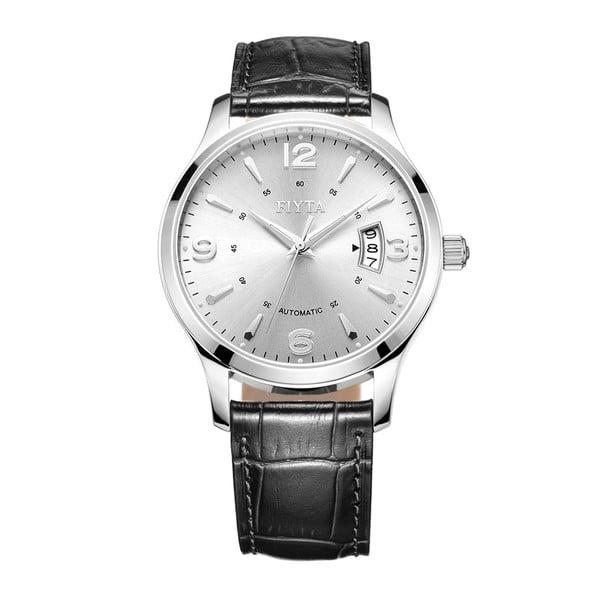 Pánske hodinky FIYTA Osun