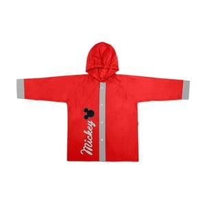 Detská pláštenka Ambiance Mickey