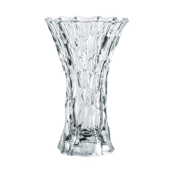 Váza Nachtmann Sphere, 24 cm