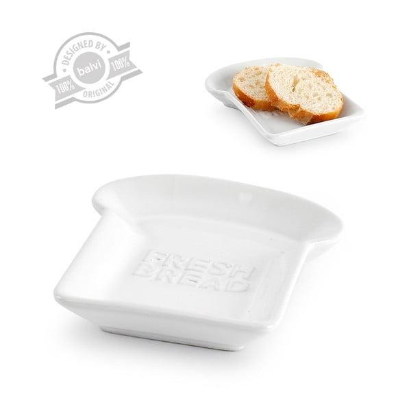 Sada 2 ks misiek na pečivo Balvi Fresh Bread