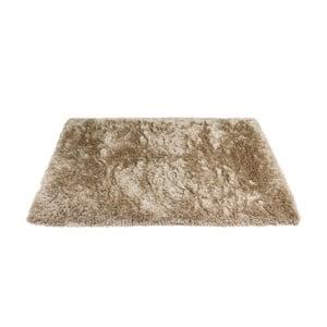 Hnedý koberec Santiago Pons Sissi NY, 240 x 170 cm