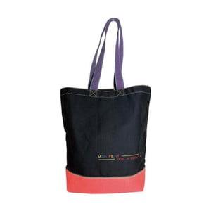 Nákupná taška Incidence Ma Petite