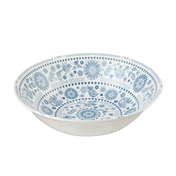 Misa Churchill China Penzance, ⌀ 24 cm