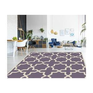 Vinylový koberec Floorart Karyne, 100 x 133 cm