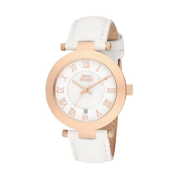 Dámske hodinky Slazenger Light