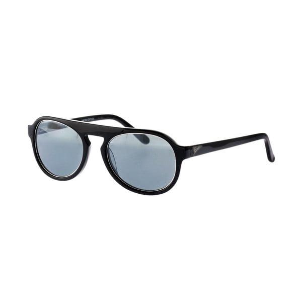 Pánske slnečné okuliare GANT Flint Black