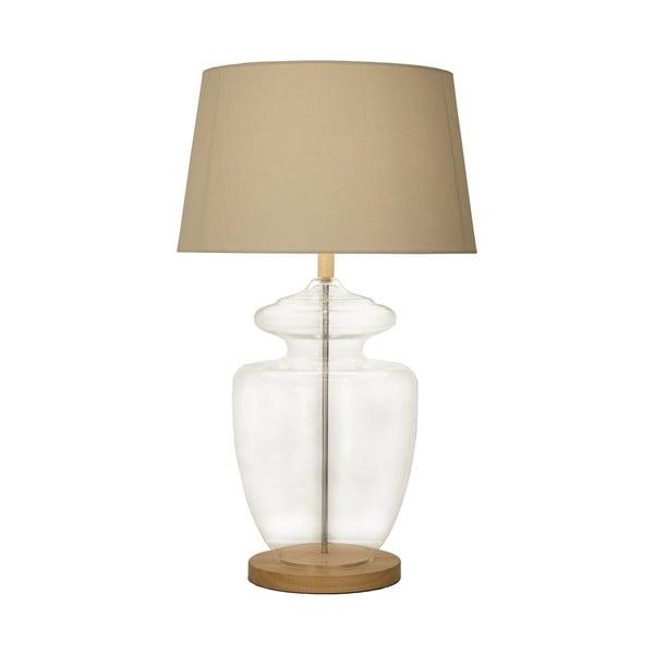 Stolová lampa Scan Lamps Megan