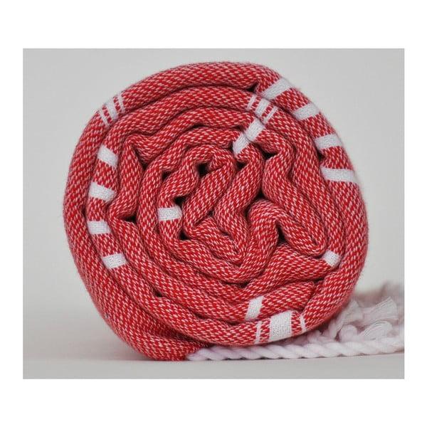 Peshtamal Sultan Red, 95x170 cm