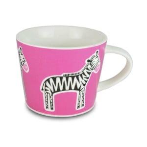 Hrnček MAKE International Guess Who Zebra, 250 ml