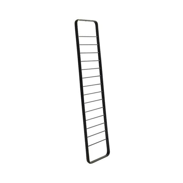 Stojan na osušky Nordal, 181 cm