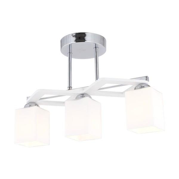 Stropné svietidlo Avoni Lighting 1536 Series White Freya