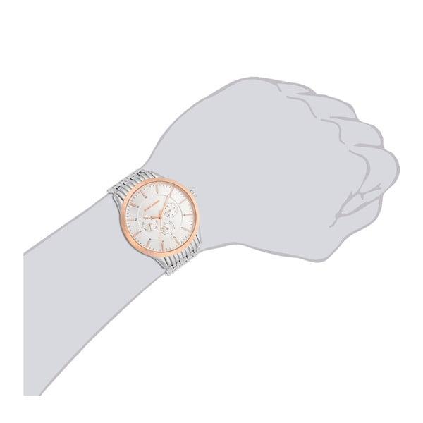 Pánske hodinky Stahlbergh Oslo Multi IV