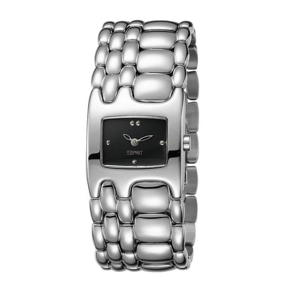 Dámske hodinky Esprit 9024