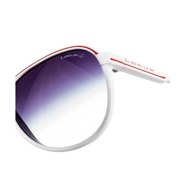 Pánske okuliare Lotus L363951 White