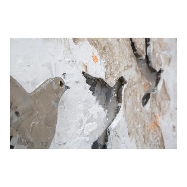Obraz Mauro Ferretti Peace, 120×60cm