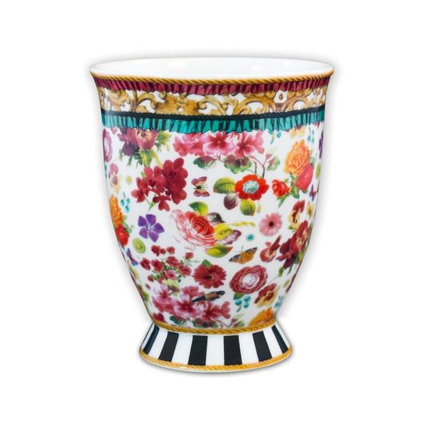 Porcelánový hrnček bez uška Melli Mello Isabelle, 200ml