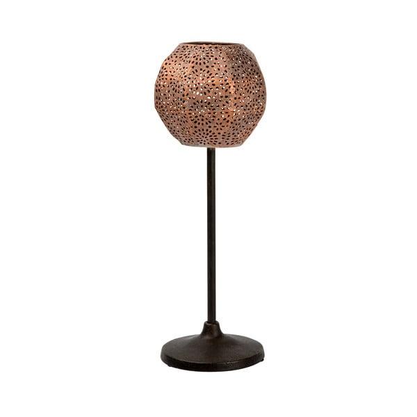 Svietnik Indra Copper
