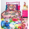 Bavlnené obliečky Melli Mello Matja, 140 x 200 cm
