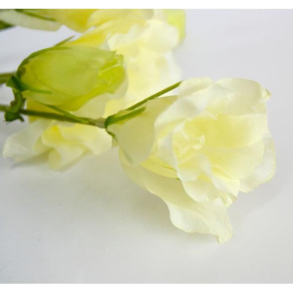 Umelá kvetina Grandiflorum