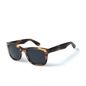 Slnečné okuliare Ocean Sunglasses Lowers Duro