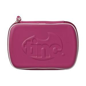 Ružový peračník TINC Original