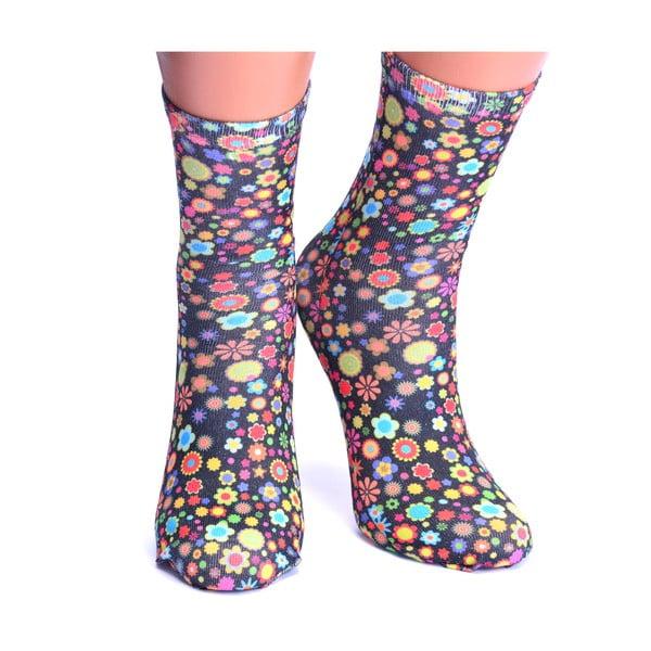 Dámske ponožky Haven