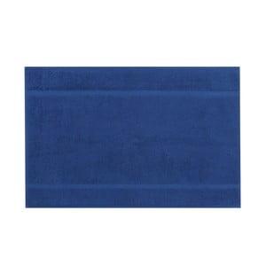 Tmavomodrý uterák Harry, 50 x 75 cm