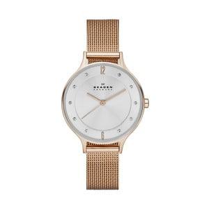 Dámske hodinky Skagen SKW2151