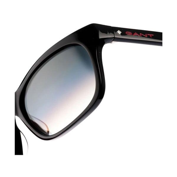 Slnečné okuliare GANT Chuck