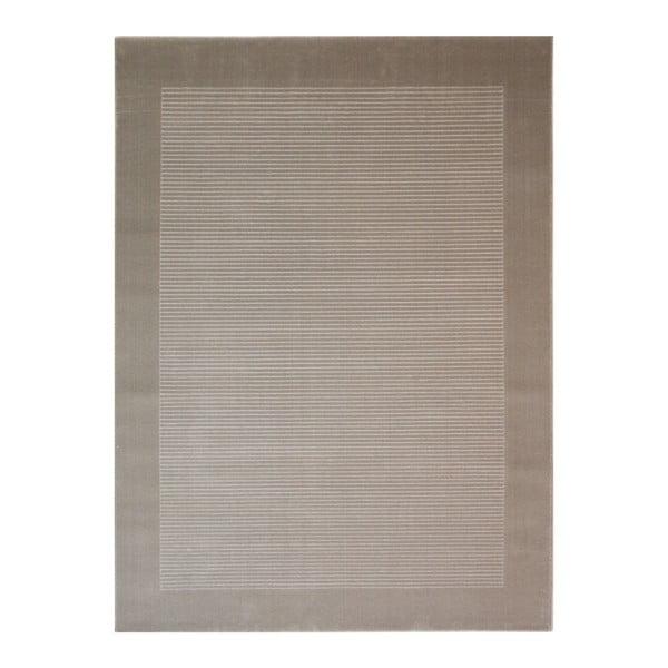 Koberec Eko Rugs Marit, 130 x 190 cm