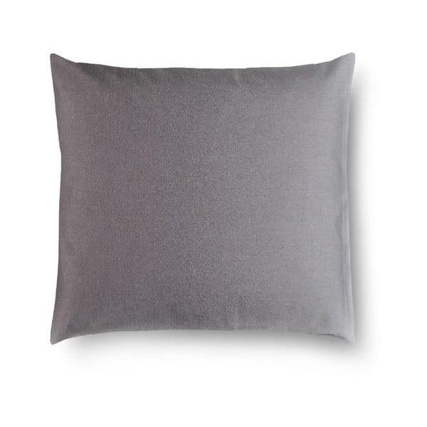 Obliečky Whyte 135x200 cm, šedé