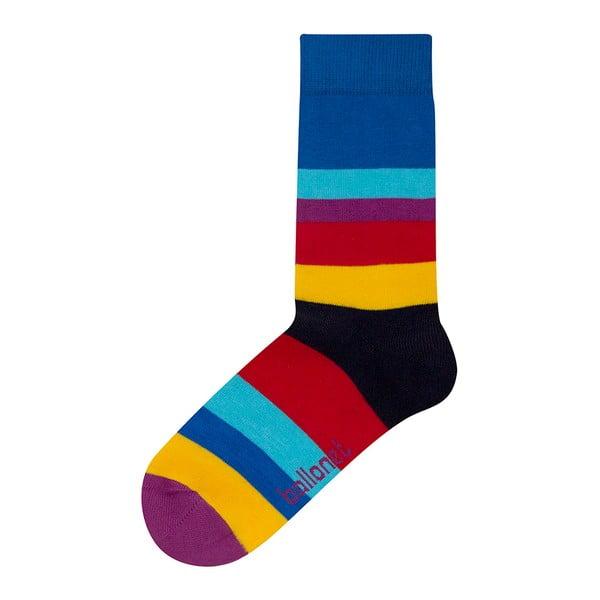 Ponožky Carousel Full, veľkosť 41-46