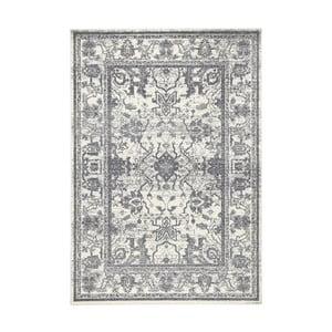 Sivý koberec Zala Living Glorious, 200×290cm