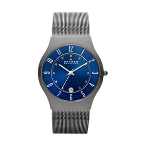 Pánske hodinky Skagen XLTTN