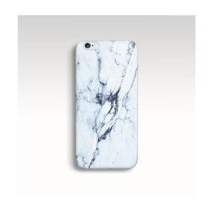 Obal na telefón Marble Stone pre iPhone 6/6S