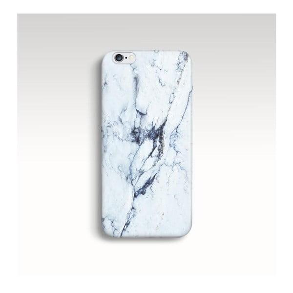 Obal na telefón Marble Stone pre iPhone 6+/6S+