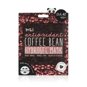 Antioxidačná tvárová maska NPW Coffee Bean